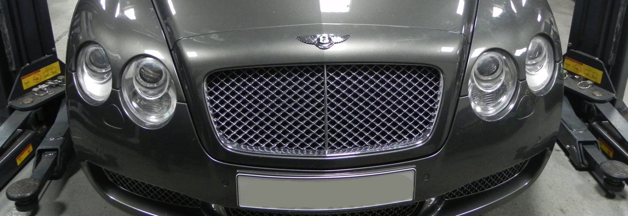 Vacancies Bentley Servicing In Norwich Norfolk - Independent bentley servicing